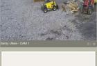 Vis bilder og styr kamera fra mobilen