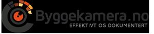 Byggekamera logo